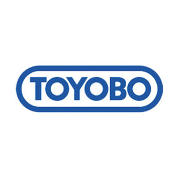 TOYOBO KOD –Plus